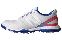 adidas Golf Adipower Boost 3 Ladies Shoes