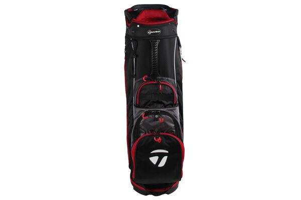 TMade Lightweight Cart Bag