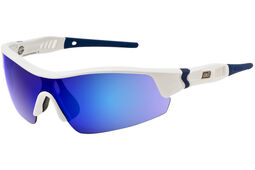 Dirty Dog Edge Sunglasses