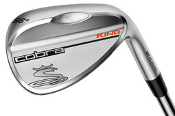 Cobra Golf King Classic Wedge