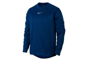 Nike Golf Therma Pullover Windshirt