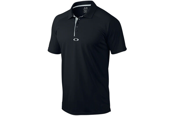 Oakley Polo Elemental 2 0 S7