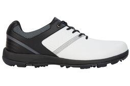 Stuburt HYDRO-Sport Shoes