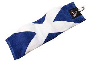 asbri-golf-patriotic-tri-fold-towel-range
