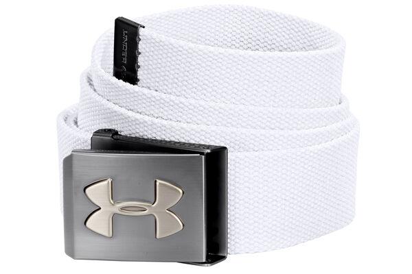 UA Belt Webbing W7
