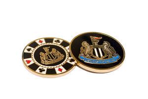 premier-licensing-newcastle-united-casino-ball-marker