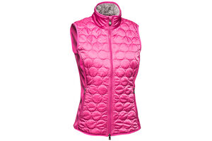Daily Sports Bernie Ladies Gilet