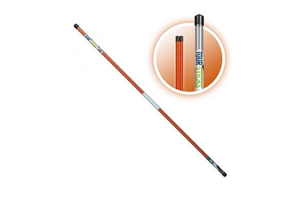 Tour Sticks Training Aid