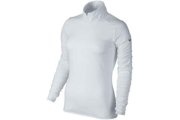 Nike Golf Lucky Azalea 2.0 Ladies Windshirt