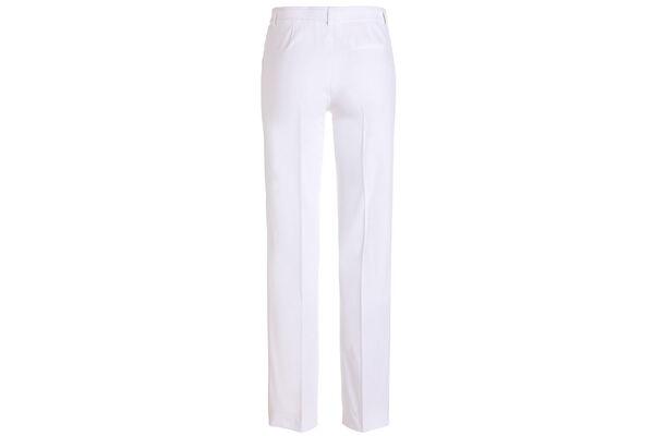 Golfino Trouser Prem StretchS6