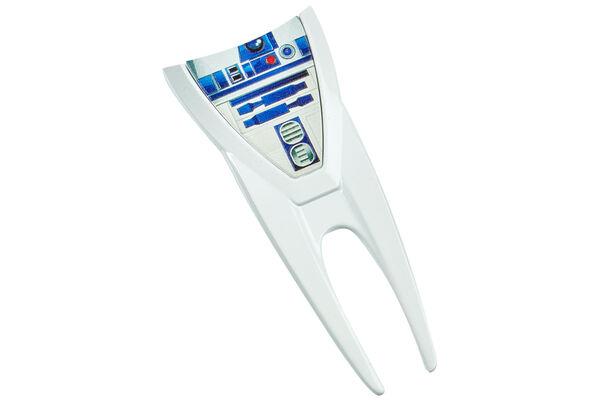 Divot Tool Star Wars R2D2