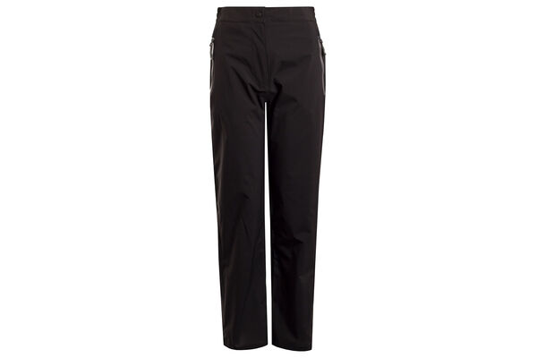 Calvin Klein Ladies Waterproof Trousers