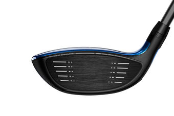 Cobra King F6 Blue Grp FW 3