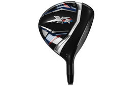 Callaway Golf XR Fairway Wood