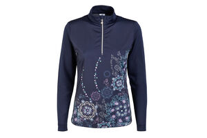 Daily Sports Trisha Ladies Windshirt