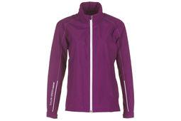Galvin Green Angela Ladies Waterproof Jacket