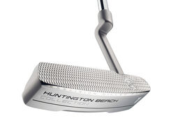 Cleveland Golf Huntington Beach 1 Putter