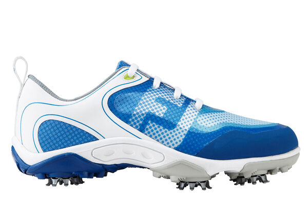 Footjoy Freestyle Jnr S7