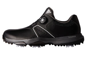 adidas Golf 360 Traxion BOA Shoes