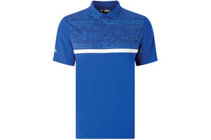 callaway-golf-roadmap-engineered-polo-shirt