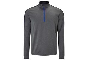 Callaway Sweaters Pullovers