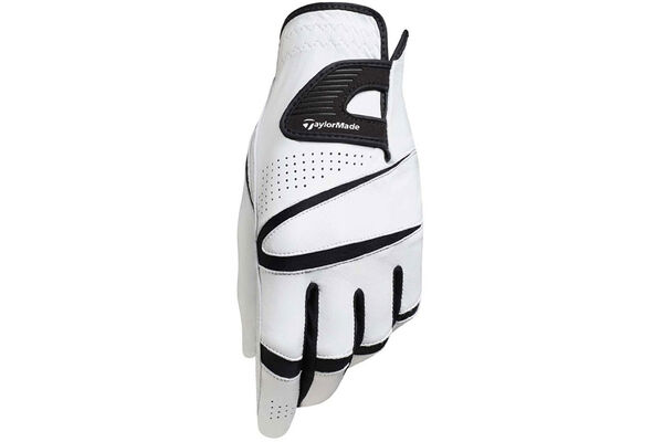 TaylorMade Stratus Sport Glove