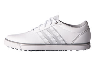 adidas Golf adicross V Ladies Shoes