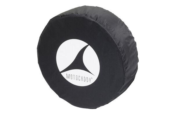 Wheel Covers Motocaddy