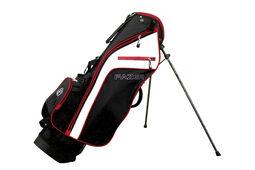 Fazer M350 Mini Stand Bag