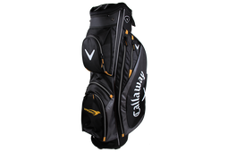 Callaway Golf Warbird Cart Bag