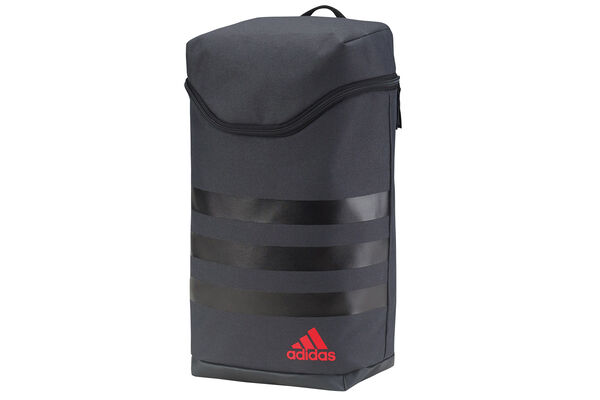 adidas Golf Shoe Bag