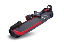 Callaway Golf HyperLite 1 Pencil Bag