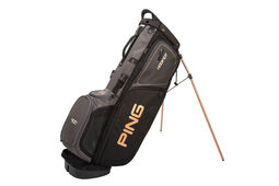 PING G400 Hoofer Stand Bag