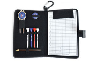 pga-tour-real-leather-accessories-scorecard-holder