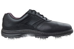 FootJoy Contour Series Shoes
