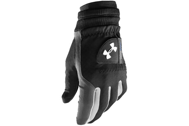 Under Armour ColdGear Gloves - Pair