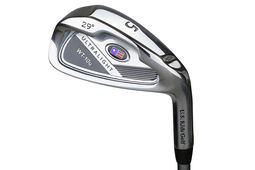 US Kids Golf UL Maroon 60 Junior Irons 2016