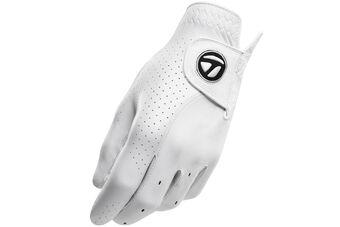 TMade Tour Preferred Glove