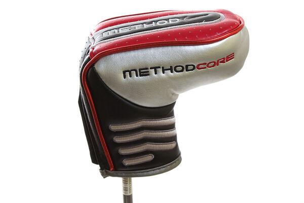 Nike Method MOD-60