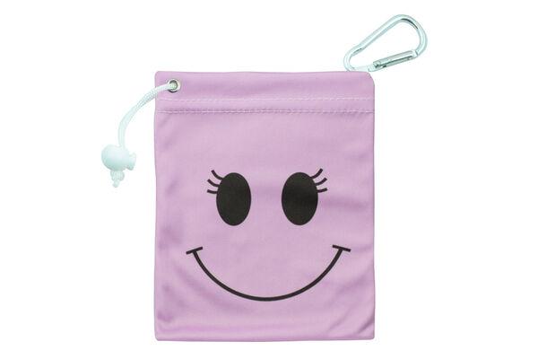 Surprizeshop Tee Accessory Bag