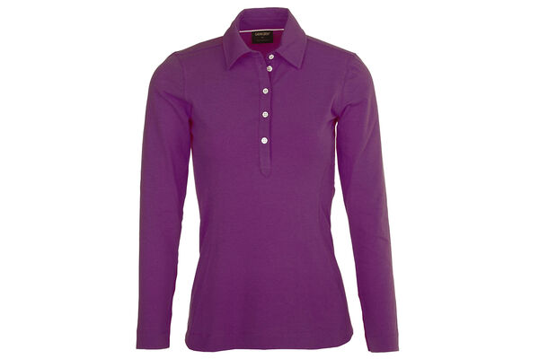 Galvin Green Mindy Ladies Polo Shirt