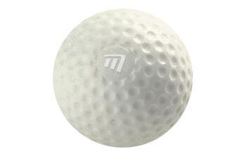 30% Golf Masters (6)