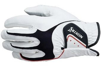 Srixon All Weather Lady