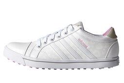 adidas Golf adicross IV Ladies Shoes 2016