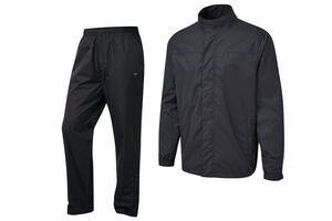 Palm Grove Waterproof Suit