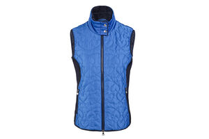 Daily Sports Harley Ladies Vest