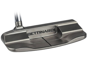 bettinardi-studio-stock-28-armlock-putter