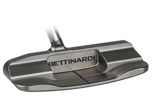 bettinardi-studio-stock-28-centre-shaft-putter
