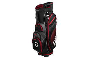 taylor-made-lightweight-cart-bag