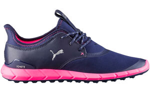 PUMA Golf IGNITE Sport Ladies Shoes